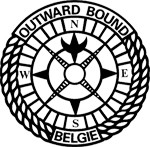 outward bound - belgio